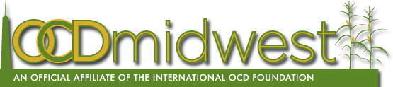 OCD Mid-West: An Affiliate of the International OCD Foundation