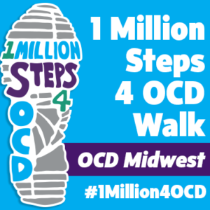 OCD Midwest Walk Image